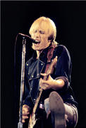 Tom Petty Fine Art Print