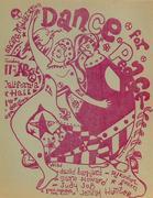 David Barnard Handbill