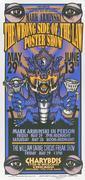 Mark Arminski Poster