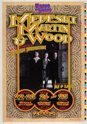 Medeski Martin & Wood Proof