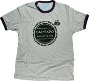 Blue Oyster Cult Men's T-Shirt