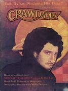 Crawdaddy Magazine September 1973 Vintage Magazine