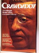 Crawdaddy Magazine March 1975 Vintage Magazine