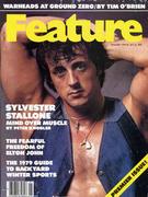 Crawdaddy Magazine Feature January 1979 Vintage Magazine