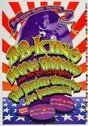 B.B. King Proof