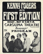 Kenny Rogers Program