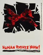 Amnesty International Benefit Program