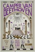 Camper Van Beethoven Proof