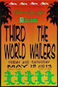 Third World Poster