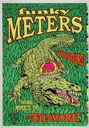 The Meters Proof
