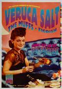 Veruca Salt Proof