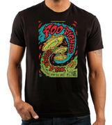 Foo Fighters Men's T-Shirt