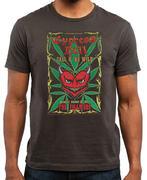 Cypress Hill Men's T-Shirt