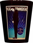 Pete Townshend Shotglass