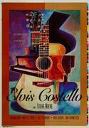 Elvis Costello Proof