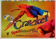 Cracker Proof