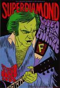 Super Diamond Poster