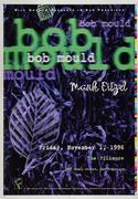 Bob Mould Proof