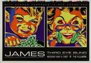 James Proof