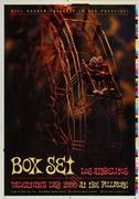 Box Set Proof