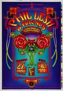 Phil Lesh & Friends Proof