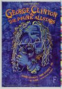George Clinton & the P-Funk All-Stars Proof