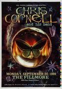 Chris Cornell Proof