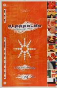 Stereolab Proof