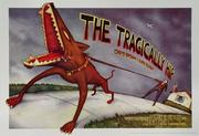 The Tragically Hip Poster