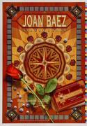 Joan Baez Proof