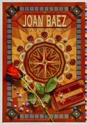 Joan Baez Proof