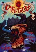 Cafe Tacuba Poster