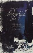 Indigo Girls Poster