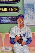 Paul Simon Proof