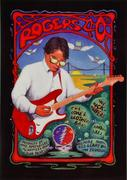 The Rockhoppers Poster