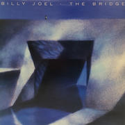 Billy Joel Vinyl 12""