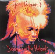"Jean Beauvoir Vinyl 12"" (Used)"