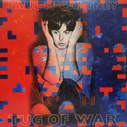 """Paul McCartney Vinyl 12"""""""