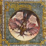 "Jon Anderson Vinyl 12"" (Used)"