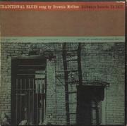 """Brownie McGhee Vinyl 12"""" (Used)"""