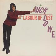 """Nick Lowe Vinyl 12"""" (Used)"""