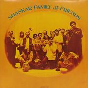 """Ravi Shankar Vinyl 12"""" (Used)"""