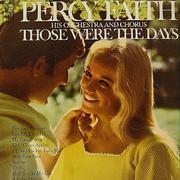 "Percy Faith His Orchestra and Chorus Vinyl 12"" (Used)"