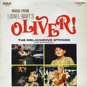"""The Melachrino Stings and Orchestra Vinyl 12"""" (Used)"""