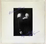 "Ellen Foley Vinyl 12"" (Used)"