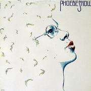 "Phoebe Snow Vinyl 12"" (Used)"