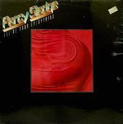 """Percy Sledge Vinyl 12"""" (New)"""