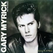 "Gary Myrick & The Figures Vinyl 12"" (Used)"