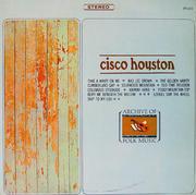 "Cissy Houston Vinyl 12"" (Used)"