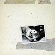 """Fleetwood Mac Vinyl 12"""""""